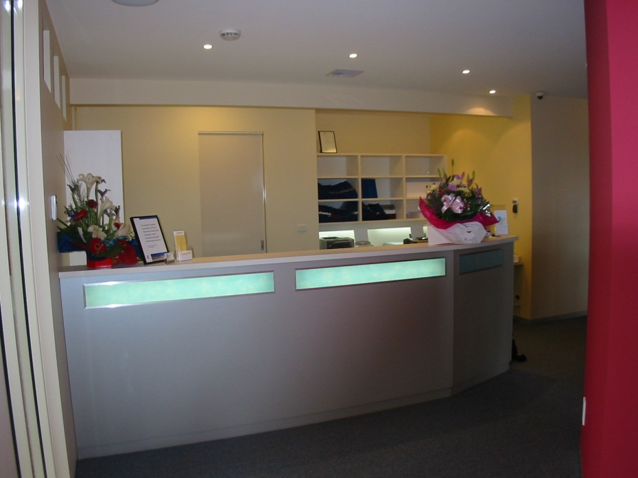 sydenham dental 1